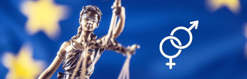 Zahnzusatzversicherung Unisex Tarife verpflichtend geregelt ab 2013