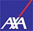 AXA Zahnzusatzversicherung