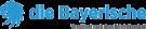 Bayerische Beamtenversicherung