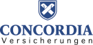 Concordia Zahnzusatzversicherung