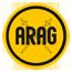 ARAG Z100