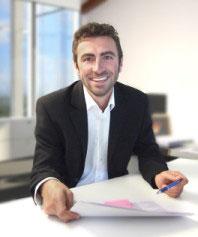 Zahnzusatzversicherung Experte Konrad Dießl