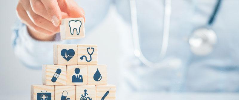 Deutliche Kostensteigerung beim Zahnarzt durch neue Gebührenverordnung GOZ