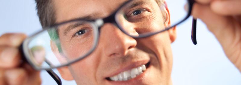 Zahnzusatzversicherung Für Brillenträger