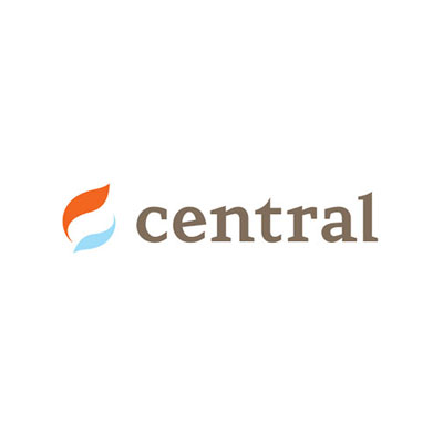 Central Prodent