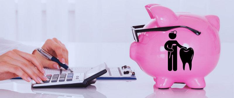 Was leisten Zahnzusatzversicherungen für Privatversicherte im Basistarif