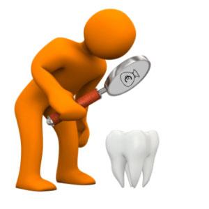 Zahnzusatzversicherung für Privatversicherte im Basistarif