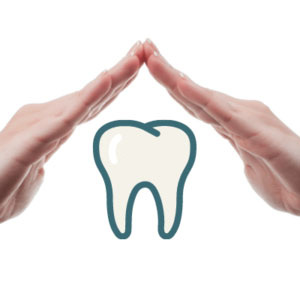 Waizmann Tabelle als Vergleichsportal für Zahnzusatzversicherungen