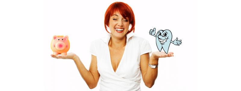 Zahnzusatzversicherung Testsieger Tarife durch Bewertung der Waizmanntabelle finden