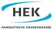 HEK Zahnzusatzversicherung der Hanseatischen Krankenkasse