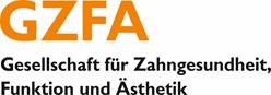 GZFA® GmbH