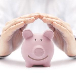 Zahnzusatzversicherung Leistungsanspruch verdoppeln