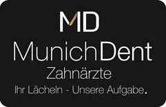MunichDent
