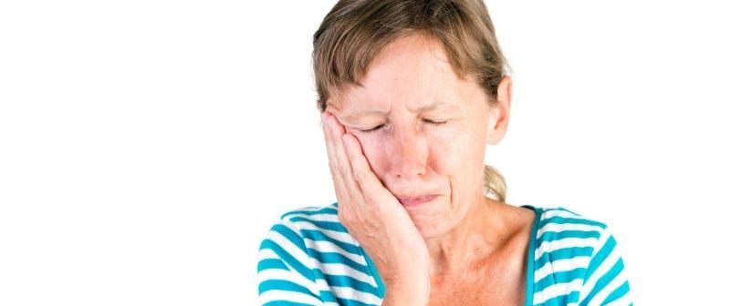 Ratgeber für Zahnschmerzen am Wochenende