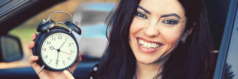 Zahnzusatzversicherung wenn es schon zu spät ist